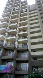 1223 sqft, 2 bhk Apartment in Dwarkadhish Aravali Heights Sector 24 Dharuhera, Dharuhera at Rs. 25.0000 Lacs