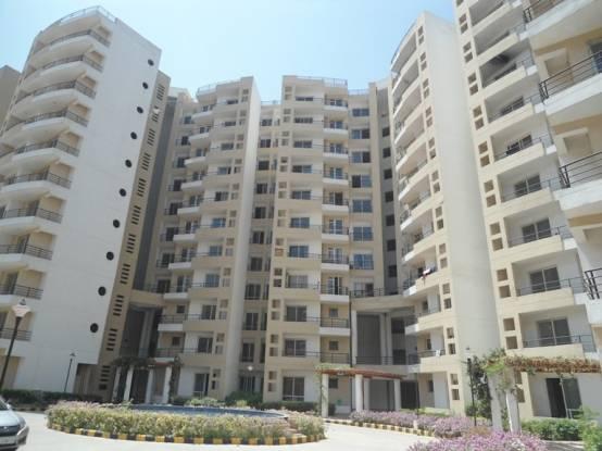 1765 sqft, 3 bhk Apartment in MVL Coral Sector 18 Bhiwadi, Bhiwadi at Rs. 37.5000 Lacs