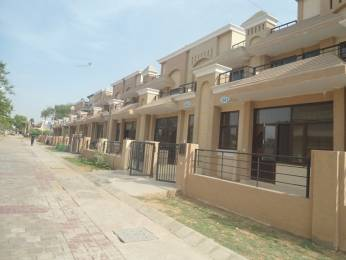 1350 sqft, 2 bhk Villa in Omaxe Green Meadow Villa Sector 36 Bhiwadi, Bhiwadi at Rs. 30.0000 Lacs
