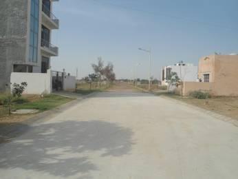 535 sqft, 1 bhk Apartment in Omaxe Europia Sector 36 Bhiwadi, Bhiwadi at Rs. 10.0000 Lacs