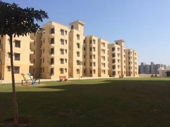 485 sqft, 1 bhk Apartment in Krish City Phase 2 Sector 93 Bhiwadi, Bhiwadi at Rs. 11.5000 Lacs