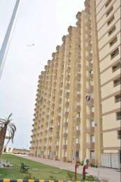 460 sqft, 1 bhk Apartment in Avalon Homes Sector 22 Bhiwadi, Bhiwadi at Rs. 6.5000 Lacs