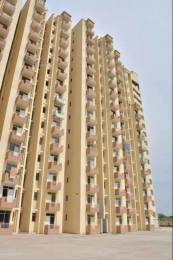 650 sqft, 2 bhk Apartment in Avalon Homes Sector 22 Bhiwadi, Bhiwadi at Rs. 10.5000 Lacs