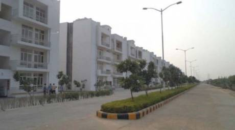 960 sqft, 2 bhk Apartment in Piyush Rosette Sector 50 Bhiwadi, Bhiwadi at Rs. 15.0000 Lacs