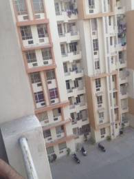 1150 sqft, 3 bhk Apartment in Avalon Residency Phase I Sector 32 Bhiwadi, Bhiwadi at Rs. 20.1000 Lacs