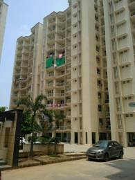 1285 sqft, 2 bhk Apartment in BDI Sunshine City Sector 15 Bhiwadi, Bhiwadi at Rs. 33.5000 Lacs