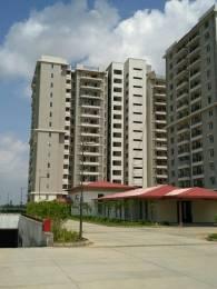 1273 sqft, 2 bhk Apartment in Ashadeep Ananta Jagat Sector 14 Bhiwadi, Bhiwadi at Rs. 30.0000 Lacs