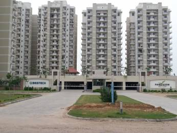 1425 sqft, 2 bhk Apartment in Bestech Park View Delight Sector 7 Dharuhera, Dharuhera at Rs. 39.0000 Lacs