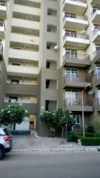 1840 sqft, 3 bhk Apartment in Dwarkadhish Aravali Heights Sector 24 Dharuhera, Dharuhera at Rs. 43.0000 Lacs