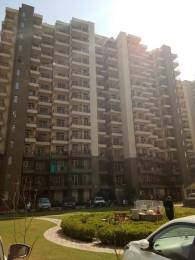 1550 sqft, 3 bhk Apartment in Builder Dwarkadhish Aravali Heights Sector 24 Dharuhera Rewari Dharuhera Road, Rewari at Rs. 33.4000 Lacs