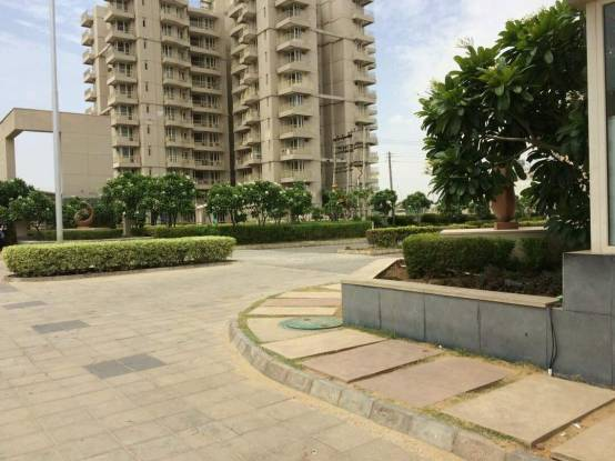 1725 sqft, 3 bhk Apartment in M2K County Heights Sector 5 Dharuhera, Dharuhera at Rs. 33.0000 Lacs