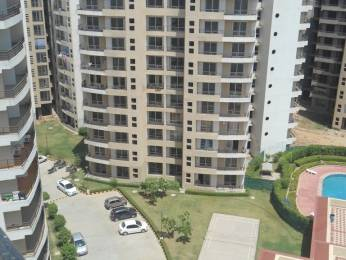 1445 sqft, 2 bhk Apartment in MVL Coral Sector 18 Bhiwadi, Bhiwadi at Rs. 32.5000 Lacs