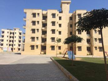 605 sqft, 1 bhk Apartment in Krish City Phase 2 Sector 93 Bhiwadi, Bhiwadi at Rs. 11.3000 Lacs