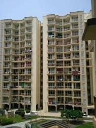 1260 sqft, 2 bhk Apartment in BDI Sunshine City Sector 15 Bhiwadi, Bhiwadi at Rs. 33.5000 Lacs