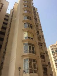1460 sqft, 3 bhk Apartment in BDI Sunshine City Sector 15 Bhiwadi, Bhiwadi at Rs. 33.0000 Lacs