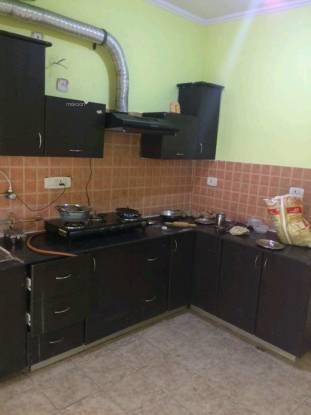 1460 sqft, 3 bhk Apartment in BDI Sunshine City Sector 15 Bhiwadi, Bhiwadi at Rs. 33.0000 Lacs