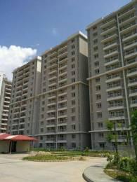 1273 sqft, 2 bhk Apartment in Ashadeep Ananta Jagat Sector 14 Bhiwadi, Bhiwadi at Rs. 33.7000 Lacs