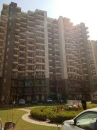 1600 sqft, 3 bhk Apartment in Dwarkadhish Aravali Heights Sector 24 Dharuhera, Dharuhera at Rs. 32.0000 Lacs