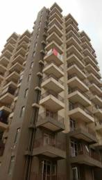 1223 sqft, 2 bhk Apartment in Dwarkadhish Aravali Heights Sector 24 Dharuhera, Dharuhera at Rs. 27.3000 Lacs
