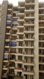 1916 sqft, 3 bhk Apartment in Dwarkadhish Aravali Heights Sector 24 Dharuhera, Dharuhera at Rs. 40.0000 Lacs