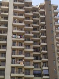 1223 sqft, 2 bhk Apartment in Dwarkadhish Aravali Heights Sector 24 Dharuhera, Dharuhera at Rs. 26.5000 Lacs
