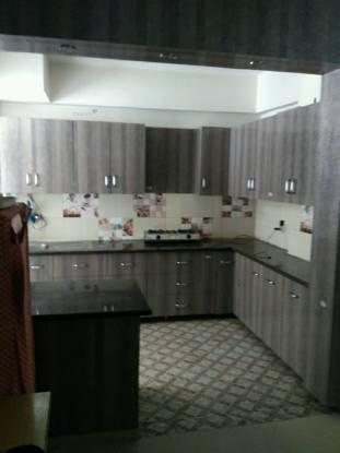 747 sqft, 1 bhk Apartment in Vipul Gardens Sector 1 Dharuhera, Dharuhera at Rs. 22.0000 Lacs