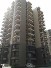 1223 sqft, 2 bhk Apartment in Dwarkadhish Aravali Heights Sector 24 Dharuhera, Dharuhera at Rs. 28.7000 Lacs