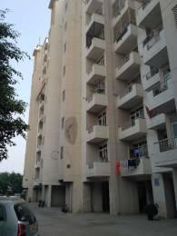 1250 sqft, 2 bhk Apartment in Avalon Gardens Sector 22 Bhiwadi, Bhiwadi at Rs. 32.5000 Lacs