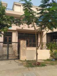1350 sqft, 2 bhk Villa in Omaxe Green Meadow Villa Sector 36 Bhiwadi, Bhiwadi at Rs. 31.9000 Lacs