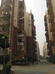 1111 sqft, 2 bhk Apartment in Trehan Hill View Garden Phase1 and Phase2 Sector 39 Bhiwadi, Bhiwadi at Rs. 21.5000 Lacs