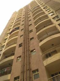 965 sqft, 2 bhk Apartment in Trehan THD Garden Samtel Road, Bhiwadi at Rs. 17.0000 Lacs