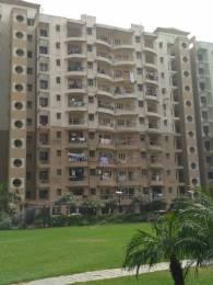1210 sqft, 2 bhk Apartment in Krish Vatika Sector 16 Bhiwadi, Bhiwadi at Rs. 32.5000 Lacs