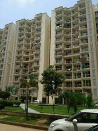 1189 sqft, 2 bhk Apartment in BDI Sunshine City Sector 15 Bhiwadi, Bhiwadi at Rs. 25.0000 Lacs