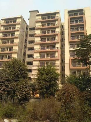 1100 sqft, 2 bhk Apartment in Kalka Royal Residency Sector 39 Bhiwadi, Bhiwadi at Rs. 22.0000 Lacs