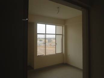 1150 sqft, 3 bhk Apartment in Avalon Residency Phase I Sector 32 Bhiwadi, Bhiwadi at Rs. 23.5000 Lacs
