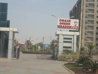 1096 sqft, 2 bhk BuilderFloor in Omaxe Green Meadow Floors Sector 36 Bhiwadi, Bhiwadi at Rs. 24.0000 Lacs