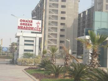 1450 sqft, 3 bhk BuilderFloor in Omaxe Green Meadow Floors Sector 36 Bhiwadi, Bhiwadi at Rs. 33.5000 Lacs