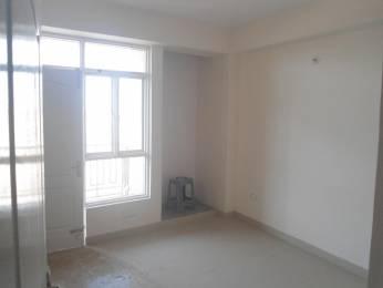 550 sqft, 1 bhk Apartment in Raison Saffron Homes Sector 22 Bhiwadi, Bhiwadi at Rs. 15.9000 Lacs