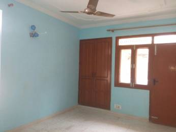1189 sqft, 2 bhk Apartment in BDI Sunshine City Sector 15 Bhiwadi, Bhiwadi at Rs. 27.0000 Lacs
