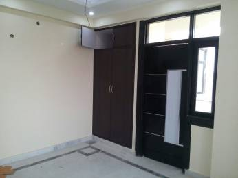 965 sqft, 2 bhk Apartment in Trehan Hill View Garden Phase1 and Phase2 Sector 39 Bhiwadi, Bhiwadi at Rs. 19.0000 Lacs