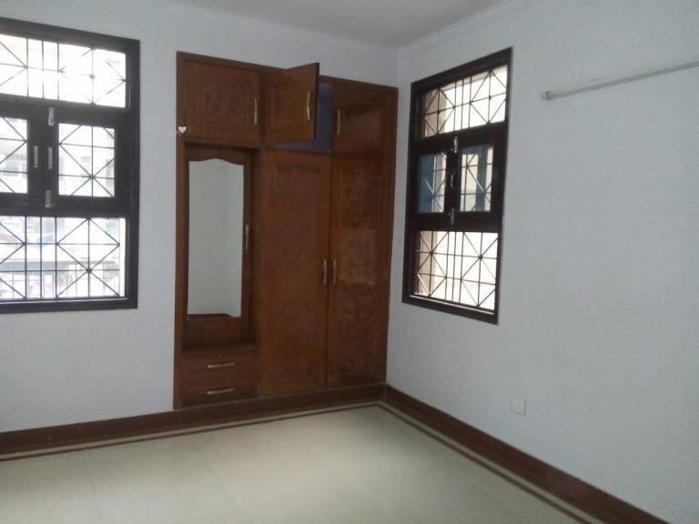 1100 sqft 2 bhk Apartment Kalka Group Royal Residency Bedroom