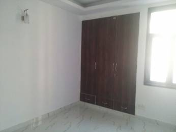 960 sqft, 2 bhk Apartment in Piyush Rosette Sector 50 Bhiwadi, Bhiwadi at Rs. 18.0000 Lacs