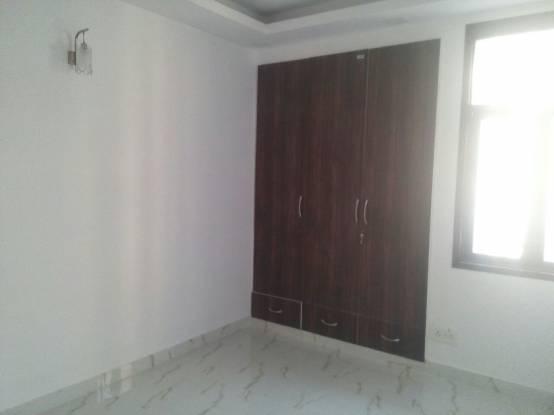 960 sqft, 2 bhk Apartment in Piyush Rosette Sector 50 Bhiwadi, Bhiwadi at Rs. 18.0000 Lacs