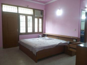 1325 sqft, 3 bhk Apartment in Piyush Rosette Sector 50 Bhiwadi, Bhiwadi at Rs. 24.0000 Lacs
