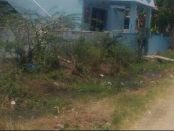 1800 sqft, Plot in Builder Project Guduvancheri, Chennai at Rs. 13.5000 Lacs