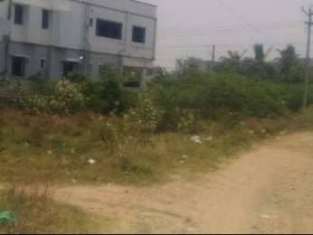 1800 sqft, Plot in Builder Project Guduvancheri, Chennai at Rs. 13.5000 Lacs