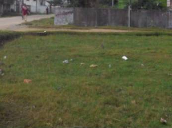 2850 sqft, Plot in Builder Project Guduvancheri, Chennai at Rs. 32.7700 Lacs