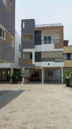 1177 sqft, 3 bhk Apartment in Colorhomes Color County Velappanchavadi, Chennai at Rs. 44.0000 Lacs