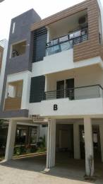 905 sqft, 2 bhk Apartment in Colorhomes Color County Velappanchavadi, Chennai at Rs. 33.8470 Lacs