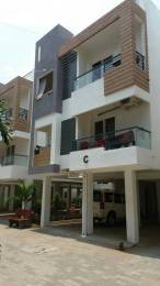 895 sqft, 2 bhk Apartment in Colorhomes Color County Velappanchavadi, Chennai at Rs. 33.4730 Lacs